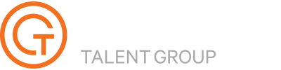 Generator Talent Group