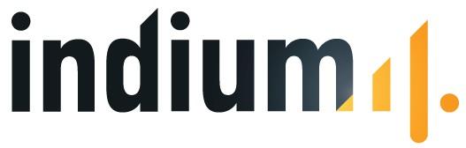 Indium4_Logo_CMYK_Web