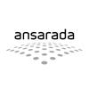 Ansarada_Company_Logo_BW