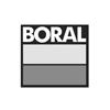 Boral logo_BW