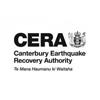 CERA-Logo_Black-on-White_TE-REO_BW