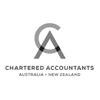 CharteredAccount_Logo_BW