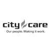 CityCare_BW