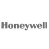 Honeywell logo_BW