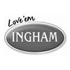 Ingham_BW