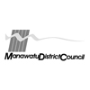 MDC logo_BW