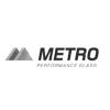 Metro_BW