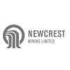 Newcrest_Mining_logo_BW