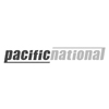 Pacific National logo_BW