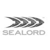 Sealord_BW