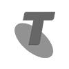 telstra_logo_bw
