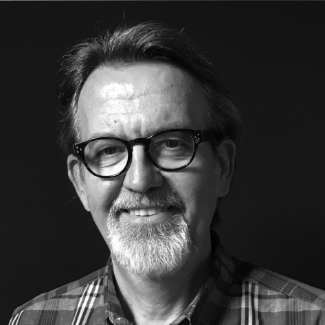 Greg Cox