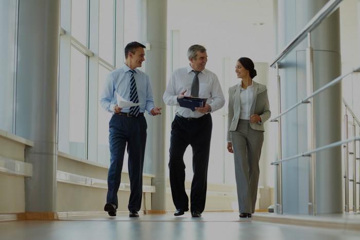 executive development plan