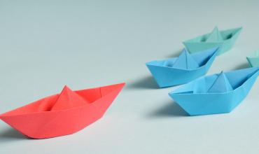 4 reasons why leadership development programs fail