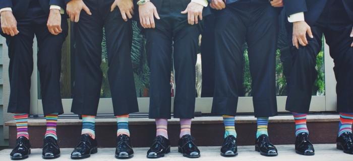 fashion-men-vintage-colorful (1)