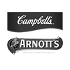 campbell-arnotts